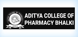Aditya Pharmacy
