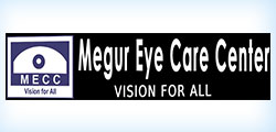 Megur Eye care
