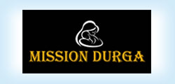 Mission Durga