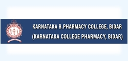Karnataka College Pharmacy
