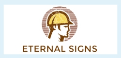 Eternal Signs