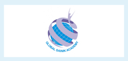 GLOBAL SAINIK ACADEMY
